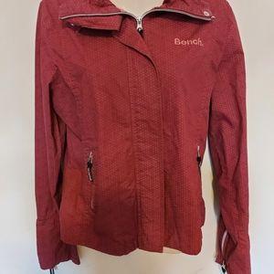 Bench light spring/summer jacket XL